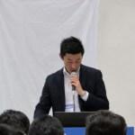 国土交通省_秋山康夫氏