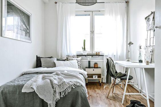 Ikea Bedrooms Ideas
