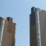 towermansion