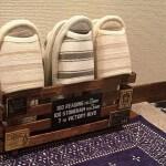 slipabox
