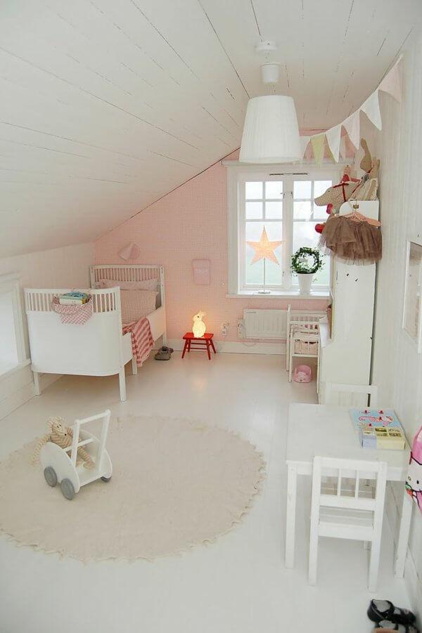 子供部屋 1