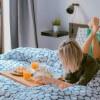 寝室のおすすめインテリア