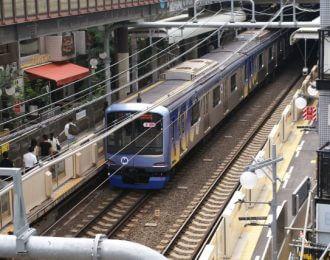 東急電鉄7路線、資産性が高い沿線ランキング!