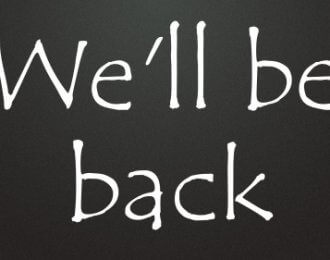 【北川景子主演:家売るオンナスペシャル】帰ってきた家売るオンナ!不動産営業マンが思うアレコレをレポート!