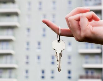定期借地・定期借家契約での不動産投資の注意点