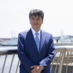 岡本郁雄(おかもといくお)
